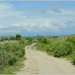Destination lombok Ekas Bay
