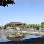Mayura Park