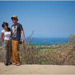 Goa Bangkang Lombok