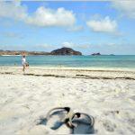 Tanjung Aan Beach